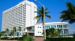 Design Suites At Castle Beach Hotel Picture 52