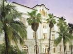 Holidays at Edgewater South Beach Hotel in Miami Beach, Miami