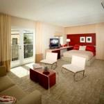 Edgewater South Beach Hotel Picture 3