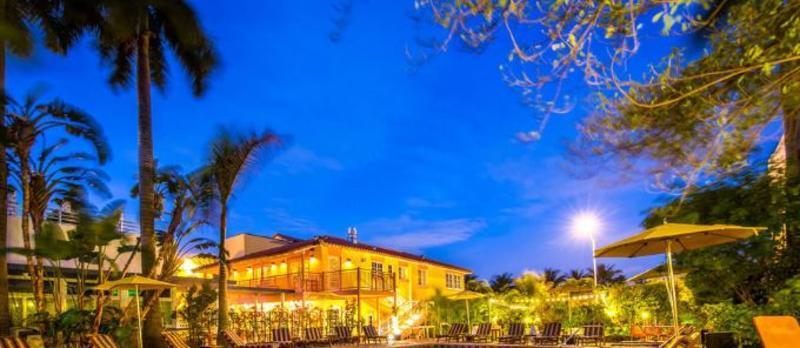 Holidays at Freehand Miami Hostel in Miami Beach, Miami