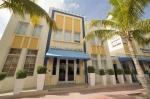 Ocean Five Hotel Picture 20