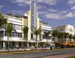 Esplendor Hotel Breakwater South Beach Picture 26