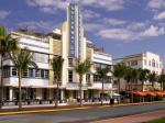 Esplendor Hotel Breakwater South Beach Picture 0
