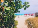 Ocean Spray Hotel Picture 27