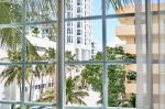 Ocean Spray Hotel Picture 5