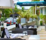 Winter Haven South Beach Hotel Picture 4