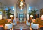 Tides Hotel South Beach Picture 8