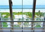 Tides Hotel South Beach Picture 13