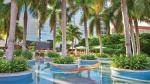 Four Seasons Hotel Miami Picture 30