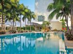 Four Seasons Hotel Miami Picture 12