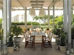 Four Seasons Hotel Miami Picture 14