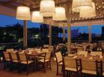 Four Seasons Hotel Miami Picture 15