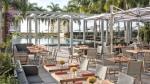 Four Seasons Hotel Miami Picture 40
