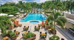 Four Seasons Hotel Miami Picture 54