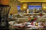 Four Seasons Hotel Miami Picture 3