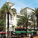 Maeva Hotel Picture 7