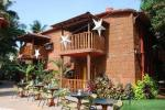 Holidays at Sea Breeze Village Hotel in Calangute, India