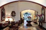 Casa Anjuna Picture 6