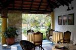 Casa Anjuna Picture 13