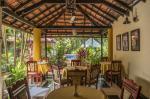 Casa Anjuna Picture 14