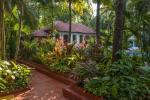 Casa Anjuna Picture 2