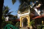 Casa Anjuna Picture 4