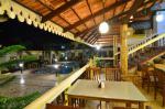 Spazio Leisure Resort Hotel Picture 7