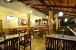 Spazio Leisure Resort Hotel Picture 9
