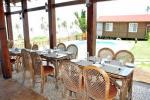 Ozran Heights Beach Resort Picture 11