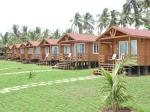 Ozran Heights Beach Resort Picture 0