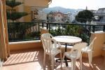 Sebnem Apartments Picture 9