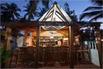 Holidays at Cuba Retreat Mandrem Hotel in Arambol Beach, Goa