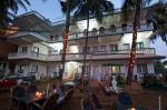 Cuba Retreat Mandrem Hotel Picture 0