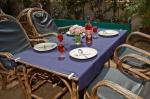 Cuba Retreat Mandrem Hotel Picture 3