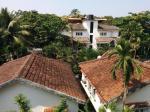 Goan Clove Apartment Hotel Picture 6