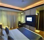 Jewel Inn & Spa Picture 8