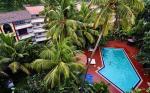 Mello Rosa Resort Picture 0