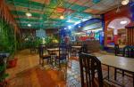 Mello Rosa Resort Picture 8