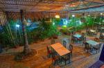 Mello Rosa Resort Picture 9
