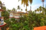 Mello Rosa Resort Picture 14