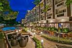 Nagoa Grande Hotel Picture 0