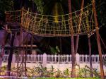 Ocean Palms Resort Picture 8