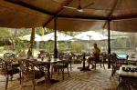 Presa Di Goa Hotel Picture 5
