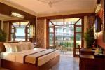 Resort Rio Hotel Picture 2