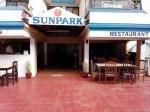 Holidays at Sun Park Resort in Baga Beach, India