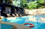 Grandeur de Sanchi Resort and Spa Picture 2