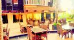 Grandeur de Sanchi Resort and Spa Picture 5