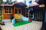Camelot Resort Baga Picture 3