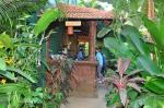 Villa Theresa Beach Resort Picture 3