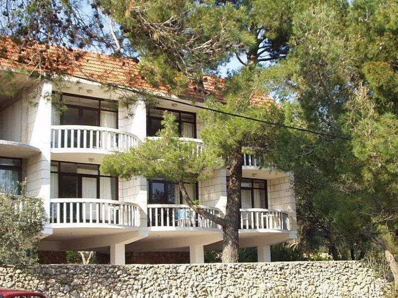 Holidays at Batistic Apartments in Korcula Island, Croatia